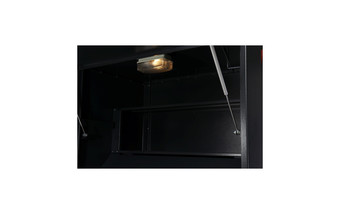110V Internal Light to suit SiteStation