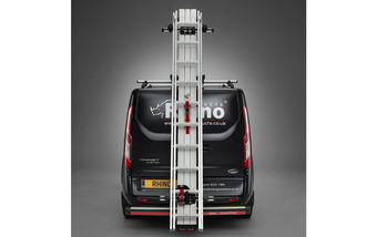 3.1 Metre Single Ladder Load System RAS18-SK21