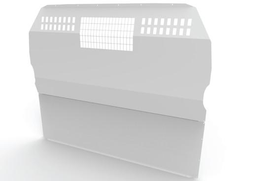VG162P[2]
