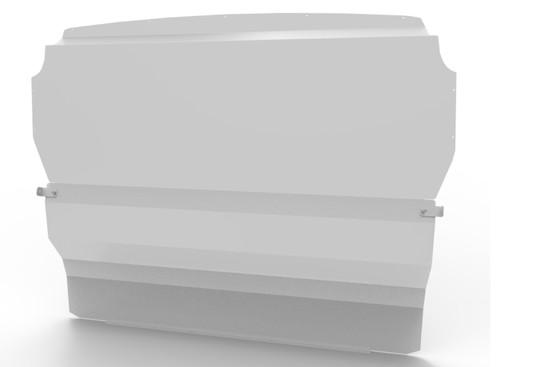VG305S [3]