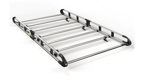 ULTI RACK 6 BAR REAR