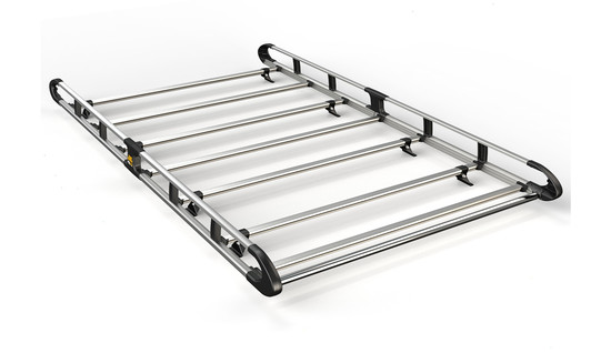 ULTI RACK 7 BAR REAR