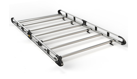 ULTI RACK 7 BAR FRONT