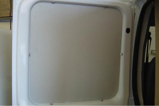 VG235S 1 785x525