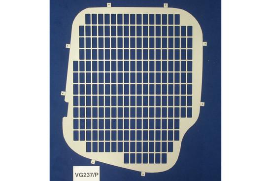 VG237 P