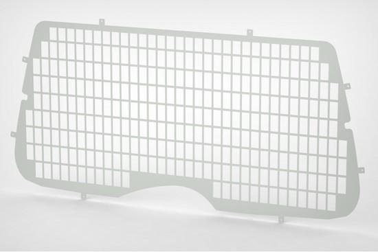 VG332P 785x525