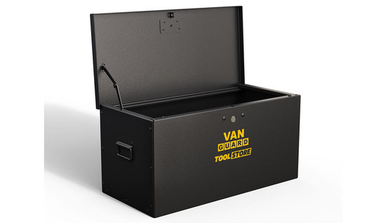 VG500S OPEN