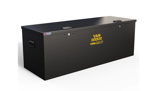 VG500L CLOSED
