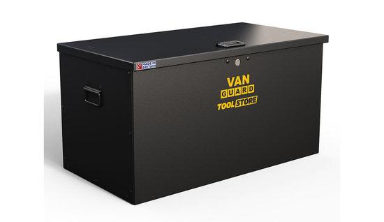 VG500M CLOSED