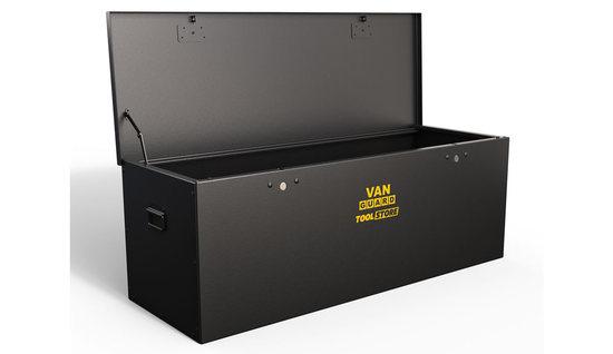 VG500L OPEN