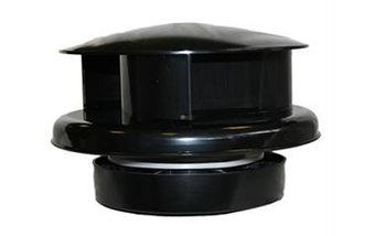 AIR2000 Rotary Ventilator AIR2000