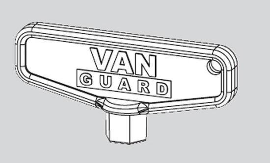 VGLS Key