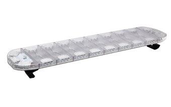 22 MODULE  LED LIGHTBAR 1208MM