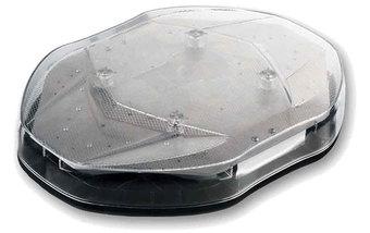 LED MINI LIGHTBAR TWO BOLT- R65