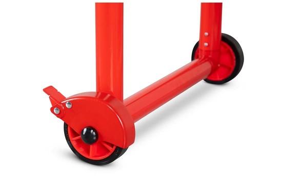 Ig4 close brake wheel 3